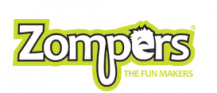 Zompers- The Fun Makers