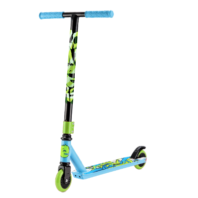 PRO SCOOTER